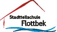 Logo STS Flottbek