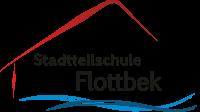 Stadtteilschule Flottbek